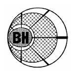 Badmintonfélag Hafnarfjarðar