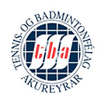 Tennis- og Badmintonfélag Akureyrar