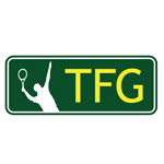 Tennisfélag Garðabæjar