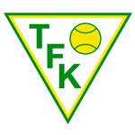 Tennisfélag Kópavogs