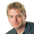 Jónas Páll Björnsson